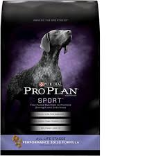 Purina Pro Plan Sport Dog Food Review Recalls