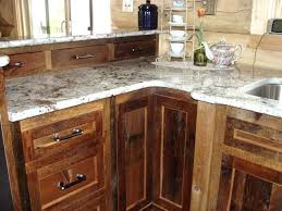 reclaimed wood cabinet doors. Sidebar Reclaimed Wood Cabinet Doors 3