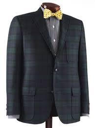 j press 110th anniversary sport coat clic trim fit 3b