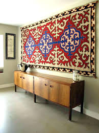 hanging a rug on the wall how to hang a rug enter your email below to