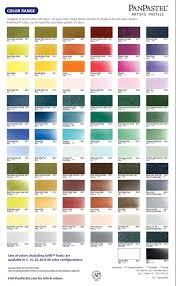 Dulux Colour Chart 2012 49 Dulux Paint Wallpaper On Wallpapersafari