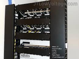 leviton cate patch panel wiring diagram wiring diagram patch panel wiring diagram needed leviton knowledgebase