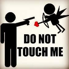 Anti Love Quotes Anti Love Sayings Anti Love Picture Quotes Inspiration Anti Love Pictures Quotes