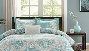 gray twin sheets turquoise quilt set yellow and comforter king cot crib white silver double sets