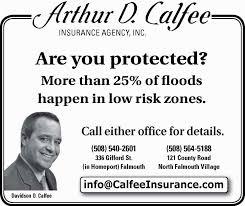 top flood insurance quote progressive claim from europaludi com