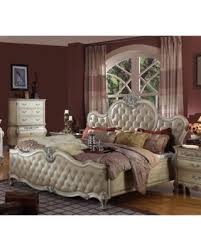 Here's a Great Deal on Mcferran B8301 Antique White Bonded Leather ...