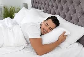 top 15 best luxury pillows in 2021