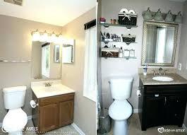 unique bathroom lighting. Awesome Bathroom Medicine Cabinets With Led Lights Lighting Over Cabinet Unique