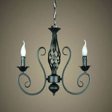 large wrought iron lanterns large wrought iron candle chandelier large wrought iron lighting chandelier rustic black iron chandeliers