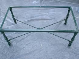 full size of furniture iron glass coffee table small coffee tables wrought iron glass table