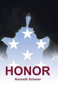 Amazon   Honor   Scherer, Kenneth   War