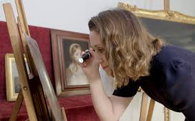 Old <b>Master paintings</b>: Collecting guide | Christie's