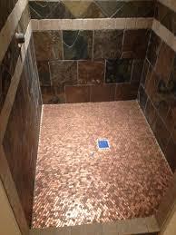 winsome ideas 24 bathroom flooring ideas flooring tags easy amazing pastel