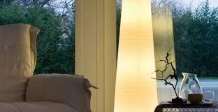 Superior Floor Lamp Living. Full Size Of Lamps:emejing Lamps For  Living Room Qtsi.co