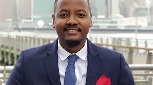 Ask The Expert Simon Mugo Mann Residential