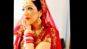 asian bridal hair and makeup derby makeupartist mac