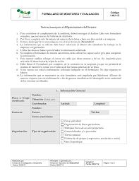 Formato Au 12 Formato Au 12 Magdalene Project Org