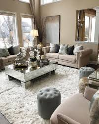 Incredible gray living room furniture living room Chic Incredible Teal And Silver Living Room Design Ideas 03 Pinterest Incredible Teal And Silver Living Room Design Ideas 03 Living
