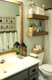 guest half bathroom ideas. Guest Restroom Ideas Bathroom Decorating Best On Half Decor S
