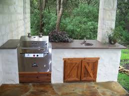 nice design outdoor kitchen cabinet doors astonishing outside outside cupboard doors