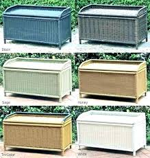 outdoor cushion storage containers outdoor patio storage bench porch storage bench outdoor pool storage bench outdoor