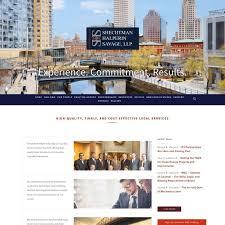 Law Office Design Simple Custom Law Website Designs Law Firm Sites Inc