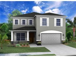 travis alexander house for sale. 7475 70th avenue north, pinellas park, fl 33781 travis alexander house for sale