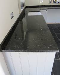 Emerald Pearl Granite Kitchen Emerald Pearl Granite Kitchen Countertop Everything Stone