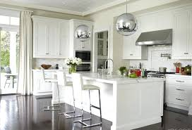 track lighting options. Kitchen Island Bar Lights Track Lighting Options . L