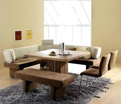 dining room bench seat nz. full image for dining room sets with bench seating excellent seat nz u