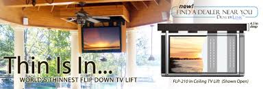 lift it has reinvented technology with the new lft 100 and lft 200