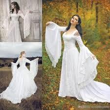 game of thrones vintage medieval wedding discount game of thrones vintage medieval wedding dresses 2017 on wedding dresses discount