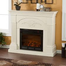 home depot gas fireplace gas log sets gas logs