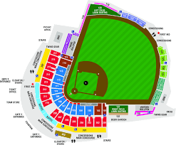 pin by kimberly rasch on yankees spring training 2016 yankees spring training spring training seating charts
