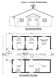 Stables Design Layout Pin By Wynde Longoria On Barn Life Barn Layout Barn Plans
