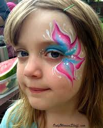 face painting ideas face painting designs face painting pictures face painting for beginners