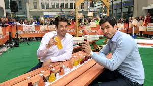 100 Do They Get To Keep The Furniture Property Brothers