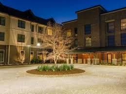 Marriott Two Bedroom Suite Best Price On Residence Inn By Marriott Charleston Kiawah Island