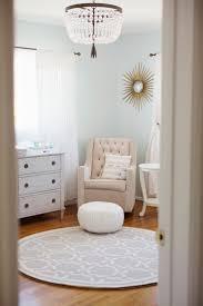 316 best Nursery Room images on Pinterest | Home decor ...