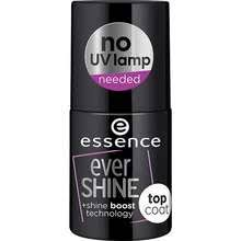 <b>Essence</b> Nail Polish for sale in the Philippines - Prices and Reviews ...
