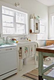 retro kitchen sink new in amazing vintage sinks on white counter