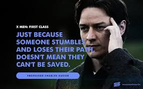 Popular Movie Quotes Best 48 Amazing Quotes From Superhero Movies That Will Live Forever