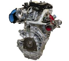 2 4 twin cam engine and trans bolts diagram wiring diagram libraries 2 4 twin cam engine and trans bolts diagram