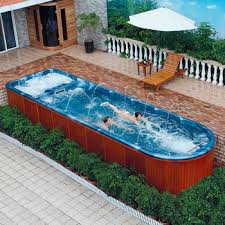 Other Square Above Ground Pool Charming Regarding Other Square Above