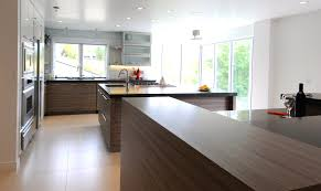 Laminate For Kitchen Cabinets Laminated Kitchen Cabinets Monsterlune
