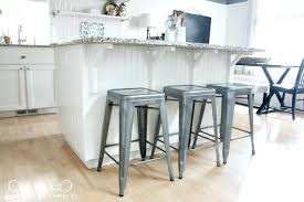Low profile bar stools Furniture New Kitchen Design Company Low Profile Bar Stools Deluxe Stool Moneyinsight Low Profile Bar Stools Moneyinsight
