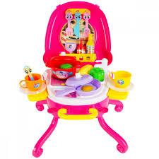 Купить <b>My Little Pony Кухня</b> со световым и звуковым модулем ...