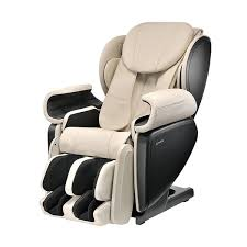 <b>Massage Chairs</b> You'll Love in 2020 | Wayfair