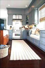 blue kitchen rug modern kitchen rugs black kitchen mat black kitchen rugs small black rug grey blue kitchen rug