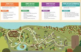 maps fort edmonton park Maps Edmonton Maps Edmonton #41 maps edmonton alberta canada